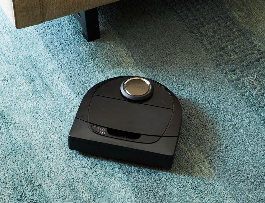 Neato Botvac D5 Vs Roomba 960 Cual Ofrece M 225 S Valor