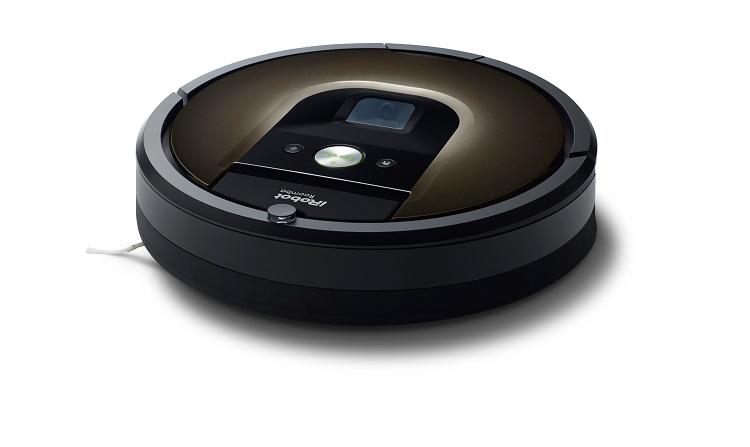 Comparaci 243 N De Las Caracteristicas De Los Roomba Con Los