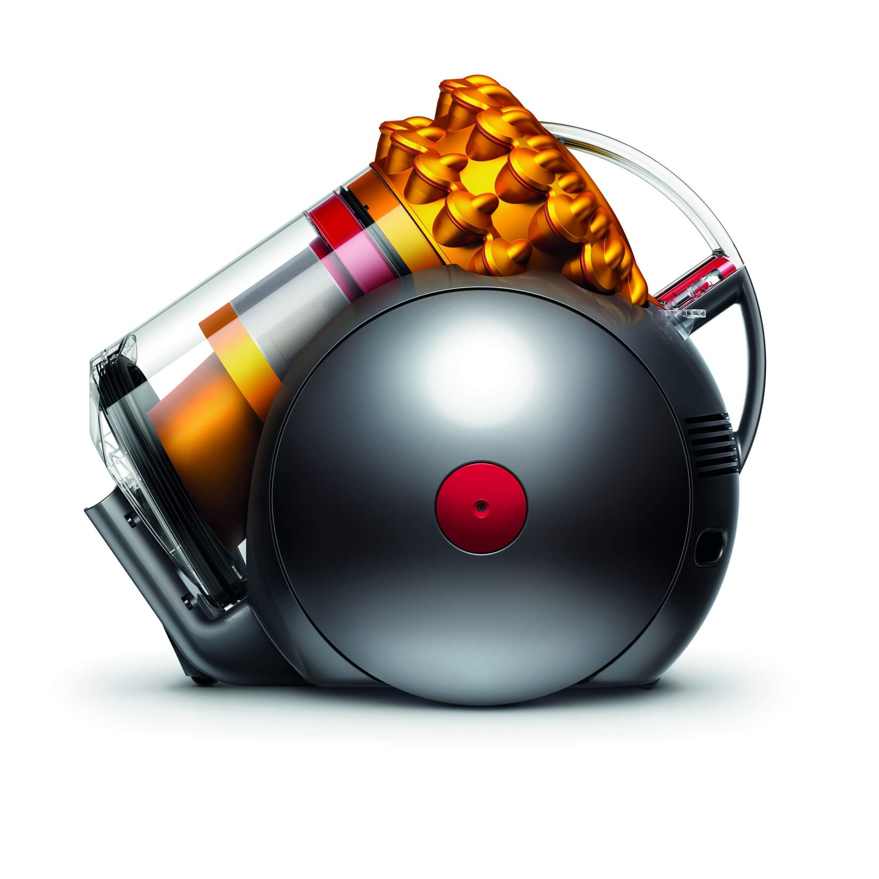 Test Dyson Cinetic Big Ball Absolute – lasaspiradoras 97fb99b6b983